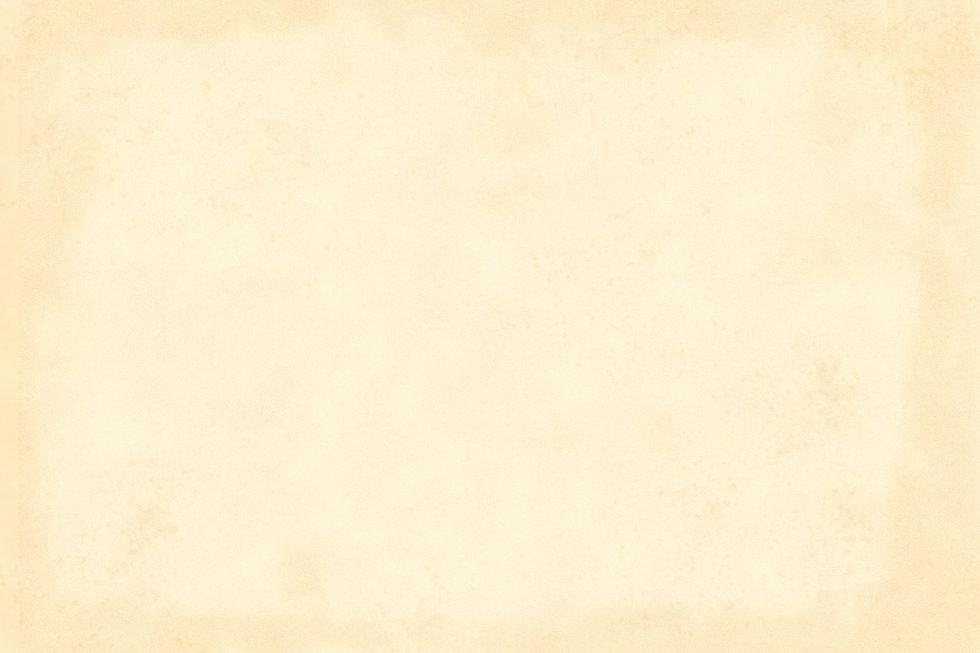 3713512_l.jpg