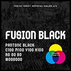 tv_banner_branding_color4.png