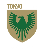 tv_be_crest.png