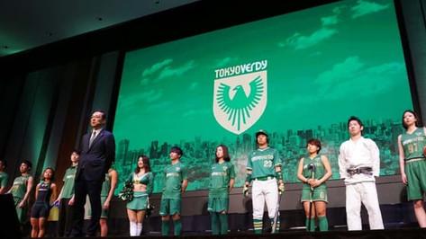 【Full-Count】名門サッカークラブ+軟式野球チーム「東京ヴェルディ・バンバータ」が誕生したワケ