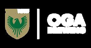 tv_beer_logo.png