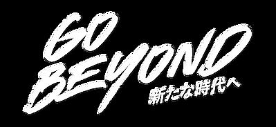 slogan_logo.png