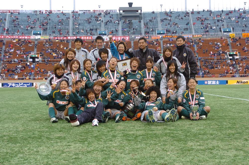 2005年全日本女子.JPG