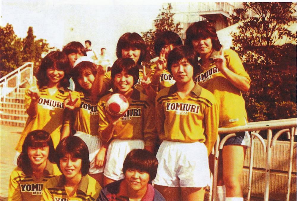1982年.jpg