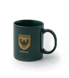 マグカップ(ベレーザ)