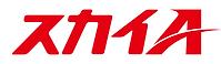skya_logo.png