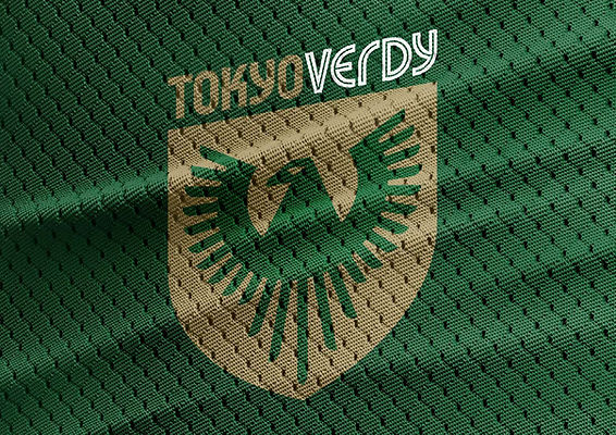 TokyoVerdy.Guideline.WIP.Applications_ペ