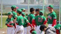 【Full-Count】「野球離れ」への新たな取り組み―東京ヴェルディ・バンバータが追求する「スタイル」