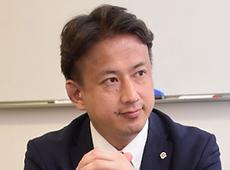森本取締役.png