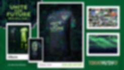 tv_2020_uniform_uff_banner.jpg