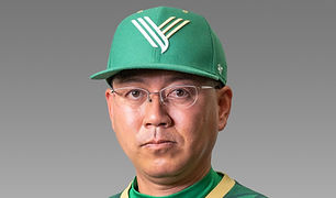 tv_baseball_shimada_edited.jpg