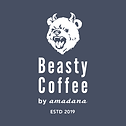 am_brand_logo_beasty.png