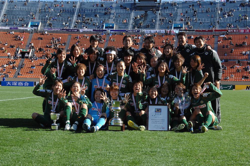 2008年全日本.JPG