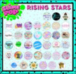 rising star layout.JPG