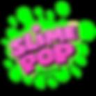 SLIME-POP-POP-LOGO.png