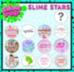 slime stars - almost final.JPG