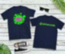 Shirt Mockup Template.jpg