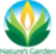 Natures Garden Logo.jpg