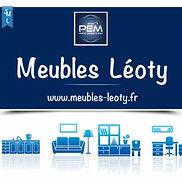 jml-meubles-leoty.jpg