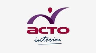 partenaire-acto-interim.jpg