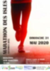 marathon_avermes-VERSION-2020--2.jpg