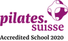 Logo_school_2020.png