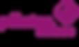Logo_studio_2020.png