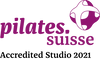 Logo_studio_2021.png