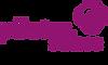 Logo_school_2021.png