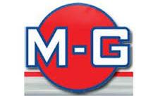 m-g feed logo