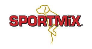 sportmix.jpg