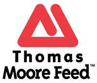 Thomas Moore Feed Logo