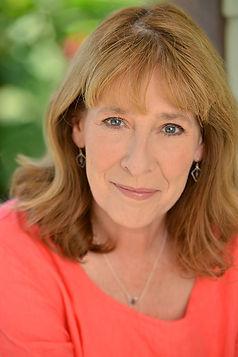 Phyllis Logan.jpg