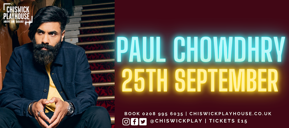 Paul Chowdhry.png