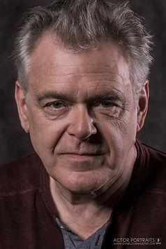 Kevin McNally.JPG
