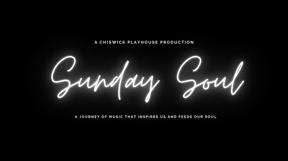 Sunday Soul Banner Image.png
