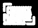 CP-Logo-RGB-White.png