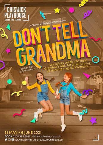 210429 Don't Tell Grandma 3[78].png