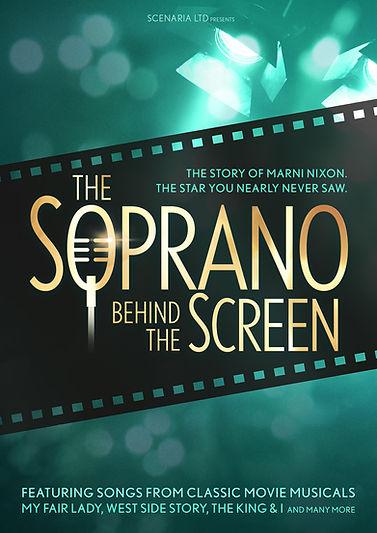 Soprano-Poster.jpg