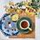 Thumbnail: Redbush Tea