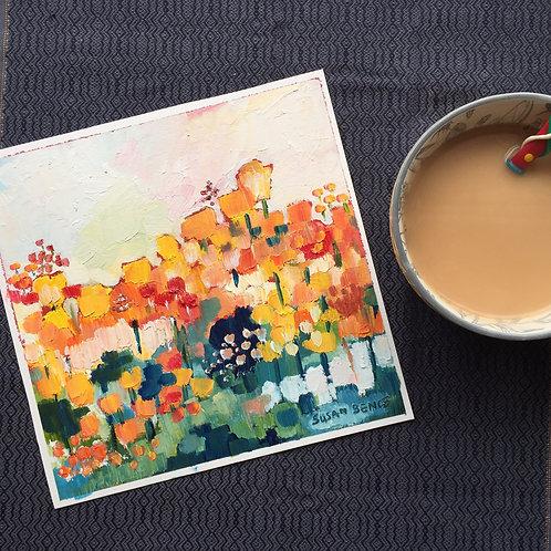 Teatime square 4