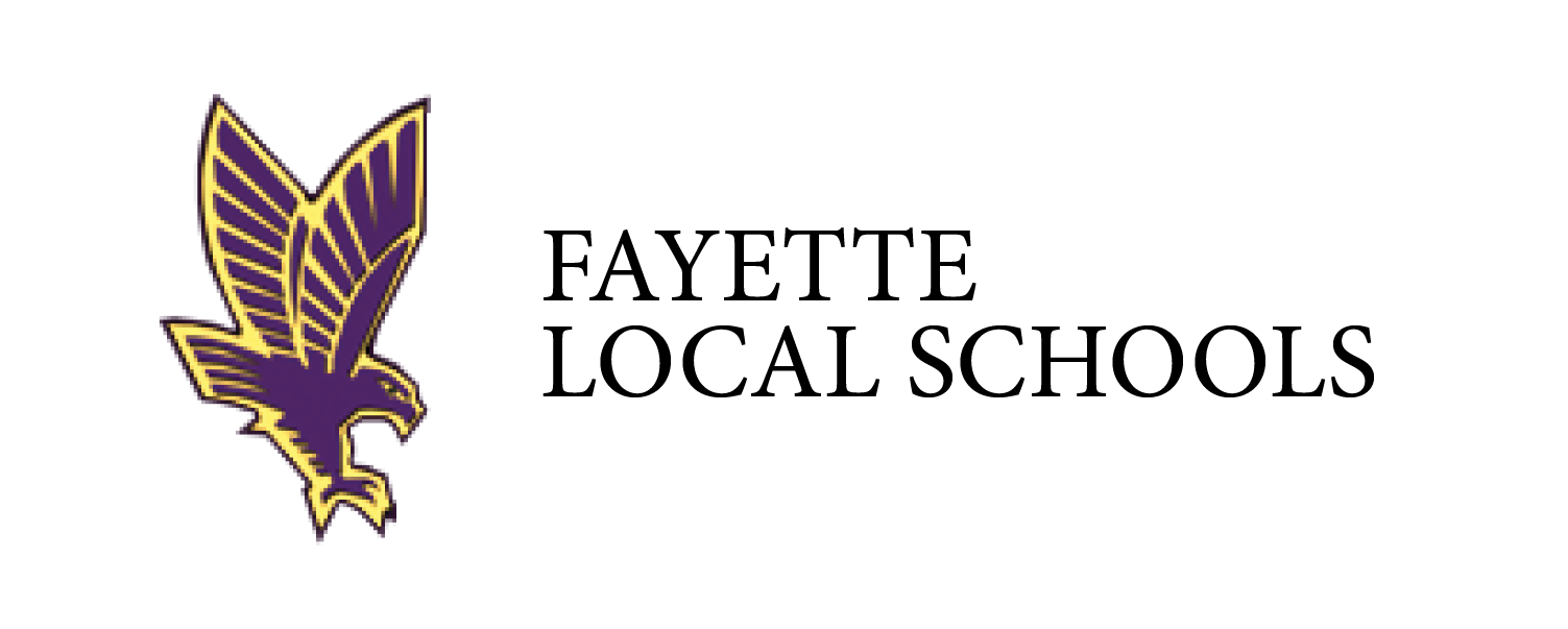Fayette Logo.png