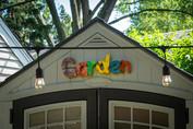 Garden Tour #5-7LR.jpg