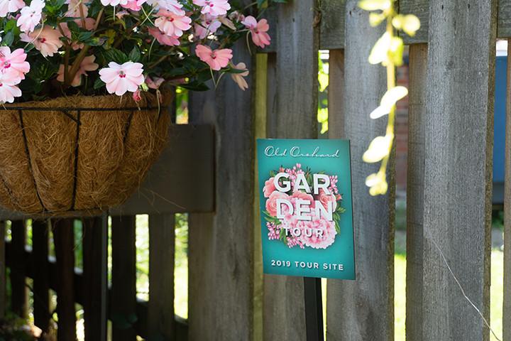 Garden Tour #7-5LR.jpg