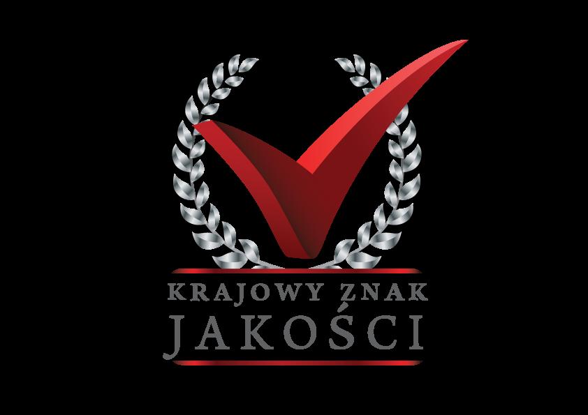 KrajowyZnakJakosci_Logo_PNG.png
