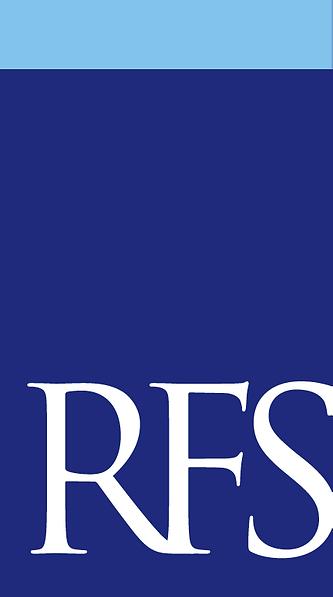 RFS Logo Box.png