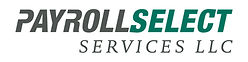 Payroll Select logo c HR (with border).j
