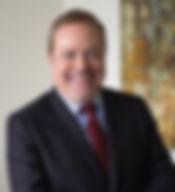 Nephrology Consultants of Northwest Ohio, Dr. Allen Flickinger