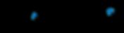 Valko and Associates Logo