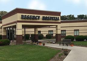 Regency Hospital.jpg